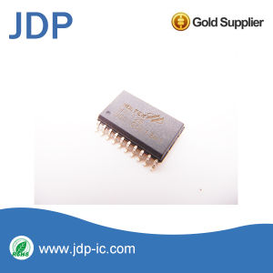 Good Quality IC Chip Ht-12e pictures & photos