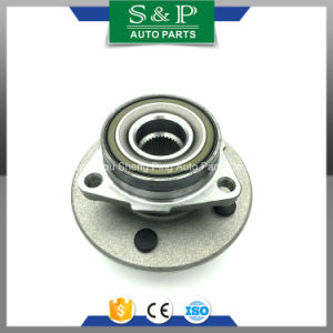 Wheel Hub for Ford F-150 XL34-1104AG 515028 pictures & photos