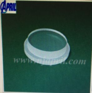 Round Sapphire Step Windows/Optical Glass Windows pictures & photos