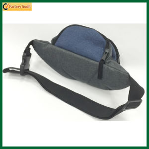 New Design Hiking Climbing Sports Waist Bags (TP-WTB030) pictures & photos