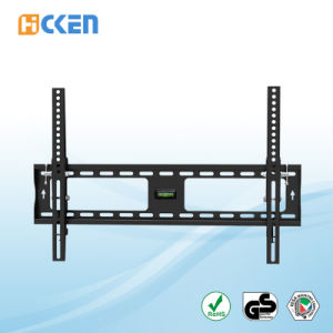 37′′~70′′ for Tilt TV Mount, Display Mounting, TV Wall Mount pictures & photos