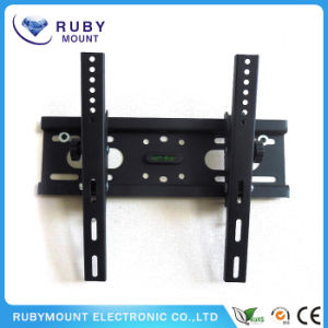 "Good Quanlity TV Rack Fo 60"" TV T4206 pictures & photos"