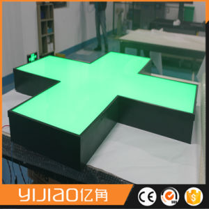Front Lit LED Light with Low Power Consumption Metal Channel Letter IP65 IP67 pictures & photos