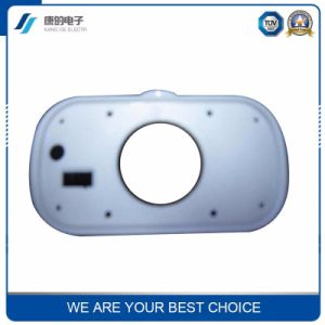 Plastic Housing, Plastic Case, Plastic Shell pictures & photos