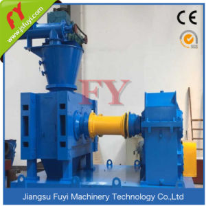 Factory Supplied Hot Sale Granulator for Bb Fertilizer pictures & photos