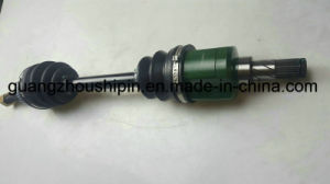 Front Axle Shaft for Nissan (39101-4M700) pictures & photos