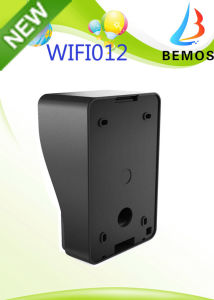 WiFi Wireless Video Door Phone Intercom System pictures & photos