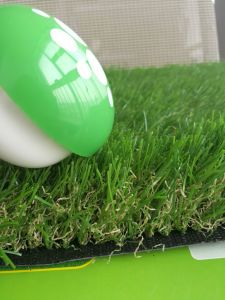 Landscaping Artificial Grass for Home Decoration and Indoor Outdoor Decoration pictures & photos