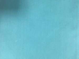 Cotton Fabrics pictures & photos