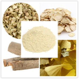 High Quality Chinese Extract for Male Health Supplement Product pictures & photos