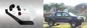 off-Road Snorkel for Toyota Hilux 25 Series/Vigo pictures & photos