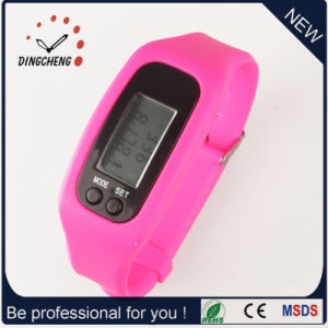 Promotion Wristwatch Sport Watches Smart Watch (DC-001) pictures & photos