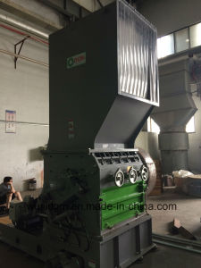 DGH7001000 Heavy Duty Granulators pictures & photos