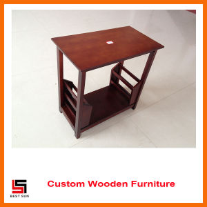 Hot Selling Vintage Wooden Furniture pictures & photos