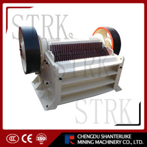 300*1300 Secondary Jaw Crusher Price pictures & photos