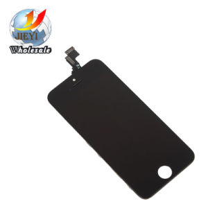 LCD with Touch for Apple iPhone 5c pictures & photos