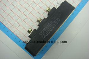 Mg150j2ys50 IGBT Module Power Module pictures & photos
