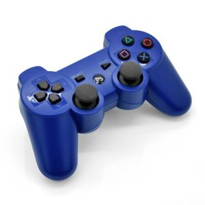Classical for PS3 Bluetooth Joystick