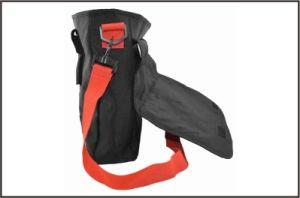 Men′s Black Nylon Casual Messenger Bag pictures & photos