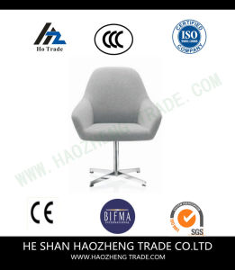 Hzmc158 Hardware Cloth Art Office Chair Foot pictures & photos