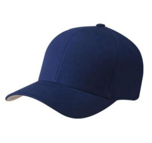 Blank Flex Fit Hat pictures & photos