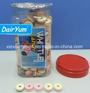 Candy with Ring Shape, Ice Cream Shape, Table Tennis Shape and with Whistle pictures & photos