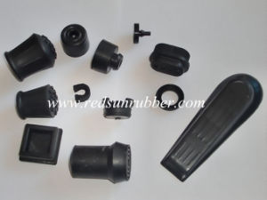 Rubber Parts Manufacturer pictures & photos