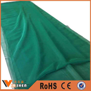 HDPE Shade Net Green Sun Agricultural Shade Net pictures & photos