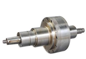 Bc27L Series of Cycloid Gearbox