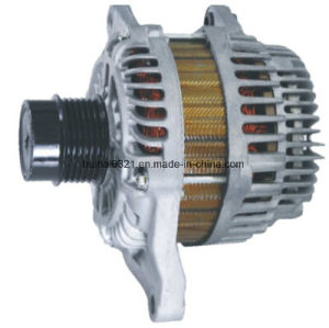 Auto Alternator for Dodge, Chrysler, Jeep, Lra2932, Leater: 11231, 04801323ab, A002tj0481zc, 1-3012-01m1, 12V 115A pictures & photos