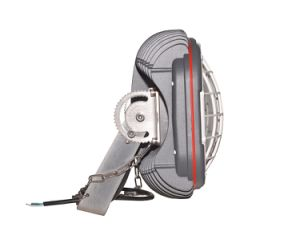 Cost-Effective High Power Tennis Court LED Flood Light 270W pictures & photos