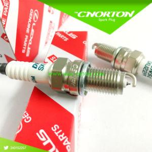 Auto Parts Iridium Spark Plug for Toyota 90048-51188 Sxu22pr9 pictures & photos