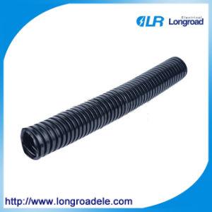 Underground Flexible Conduit, Electrical Steel Conduit pictures & photos