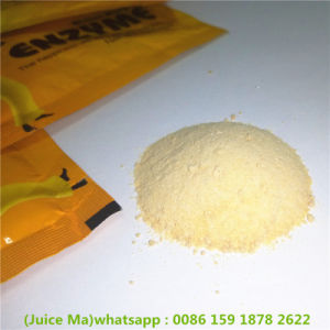 Weight Loss Products Mango Enzyme Powder, Beverage Slimming pictures & photos