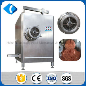 Meat Grinder Factory for Wholesale pictures & photos
