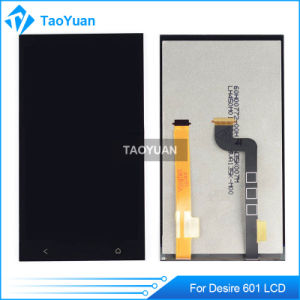 for HTC Desire 601 LCD Screen with High Quality Wholesale Price