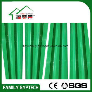 Resin Glassfiber Moulding for Cornice Decoration pictures & photos