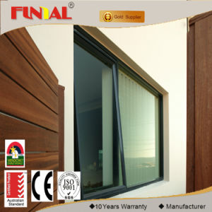 High Quality Aluminium Windows with Cheap Price pictures & photos