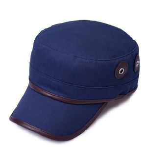 Navy Army Cap pictures & photos