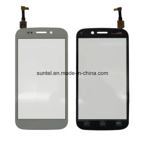 New Arrival Wholesale LCD Screen for Wiko Stairway, Display Screen pictures & photos