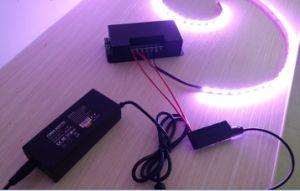 12V 24V Desktop LED Power Supply 24W pictures & photos