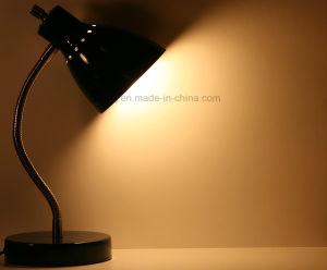 8W A60 SMD LED Energy Saving Natural White Light Bulb Globe Lamp 100 - 250V (Natural White) pictures & photos