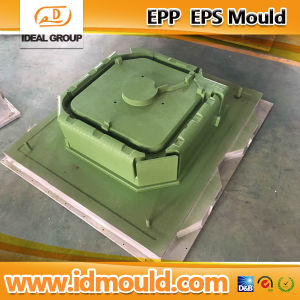 EPE EPP EPS Epo Foam Injection Mould Factory pictures & photos
