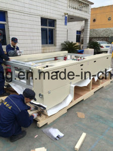 Automatic Screen Coating Machine, Auto Emulsion Coater pictures & photos