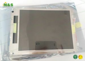 New&Original 7 Inch Lq070y3dg02 LCD Display for portable DVD Player pictures & photos