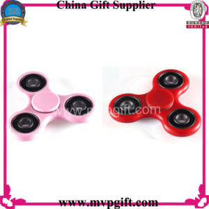 ABS Plastic Finger Spinner for Stress Toy pictures & photos