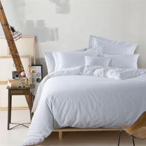 Bedding Sheet Hotel Bedding Comforter Deluxe Bedding for Bedroom pictures & photos