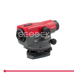 Types of Surveying Instruments 32X Ds-C32 Automatic Level Topographic Surveying Instruments pictures & photos