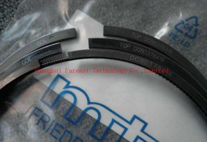 Brand New Mtu 396 Piston Ring pictures & photos