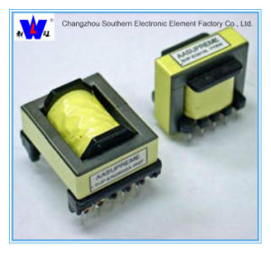 Low Frequency Transformer with RoHS (50/60Hz) pictures & photos